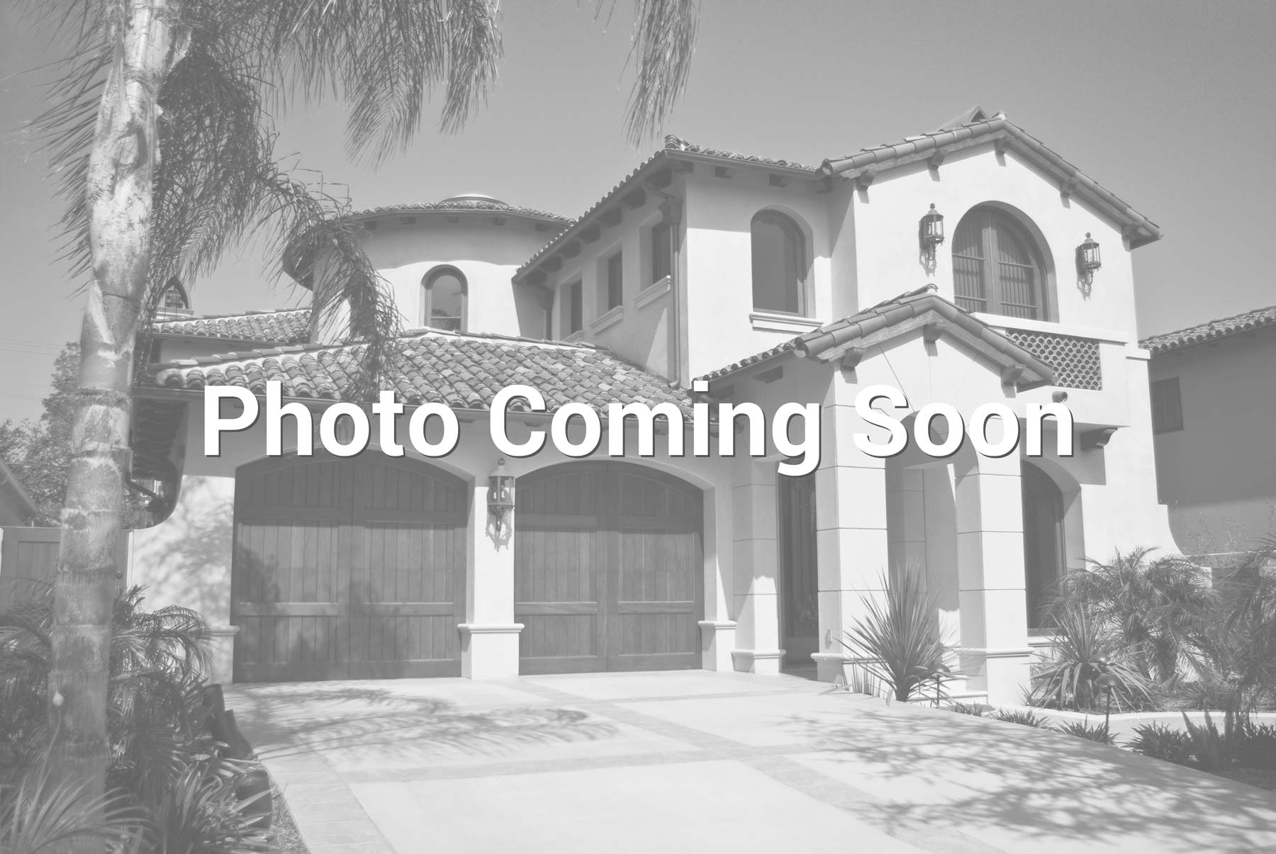 $899,999 - 4Br/3Ba -  for Sale in Vista Monte (nrm), Laguna Niguel